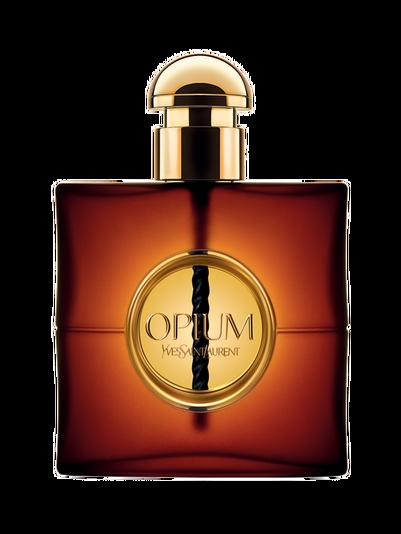 Opium - YSL Type