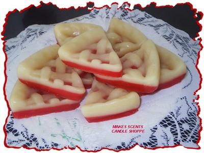 Mon Cherry Amour
