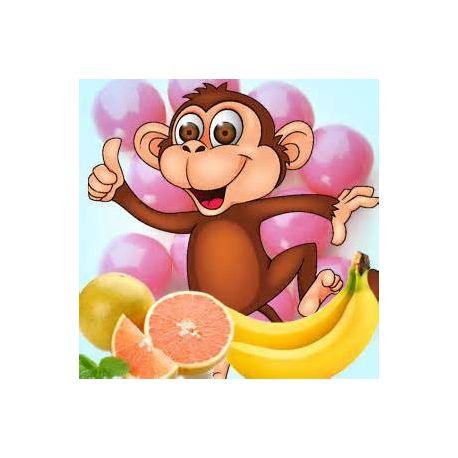 Monkey Toots